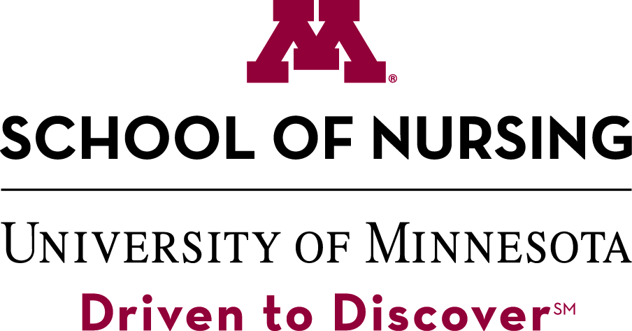 University of Minnesota School of Nursing